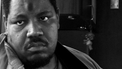 Photo of The Schizophrenic Stylings of Wesley Willis [Podcast]