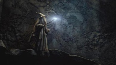 Photo of This Wizard Shall Not Pass [Podcast]
