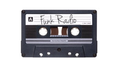 Photo of Demo Tapes vs. Master Recordings [Podcast]