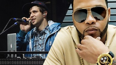 Photo of Did They Steal It? Flo Rida vs. Pretty Lights [Podcast]