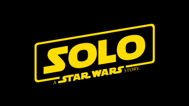 Photo of Here's the Official Plot Synopsis of Solo: A Star Wars Story
