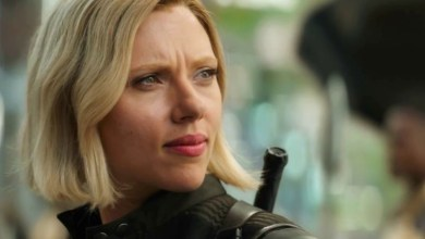 Photo of Black Widow Standalone Moves Forward with a New Writer
