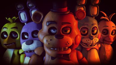 Photo of The World of Five Nights at Freddy's Prepares to Expand into Film with a New Director