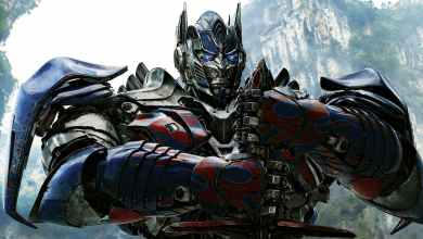 Photo of Transformers Cinematic Universe to Be Rebooted after This Year