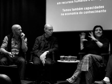 Foto: Alex Forman (Divulgação)