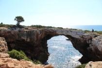 Mallorca_Puente_Natural
