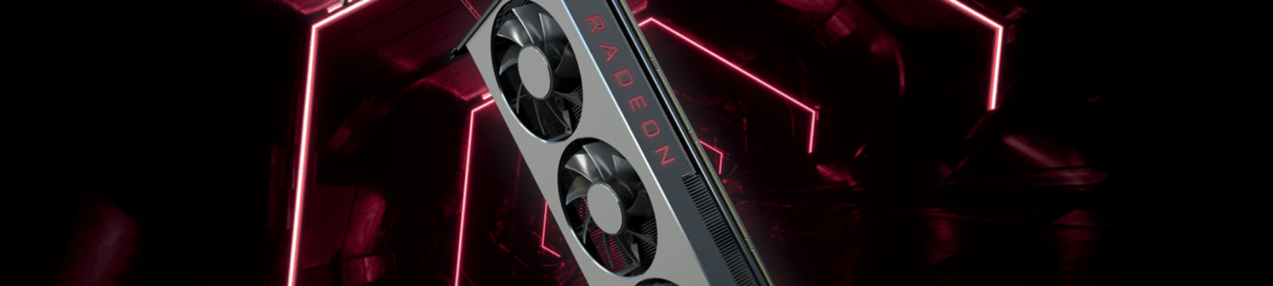 AMD Radeon Adrenalin 2019 19.2.2