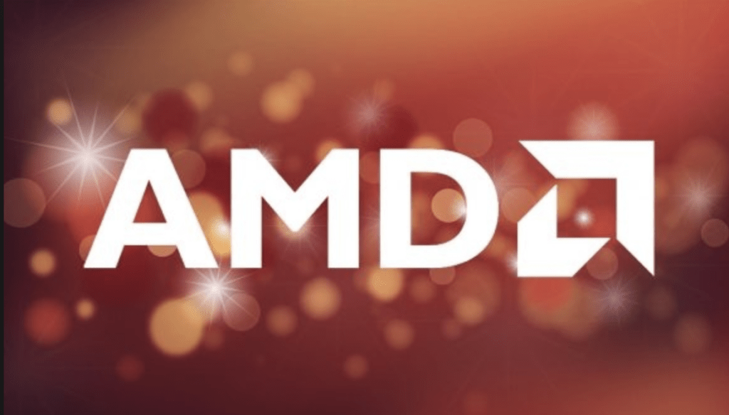 AMD Radeon Adrenalin 2019 19.4.1