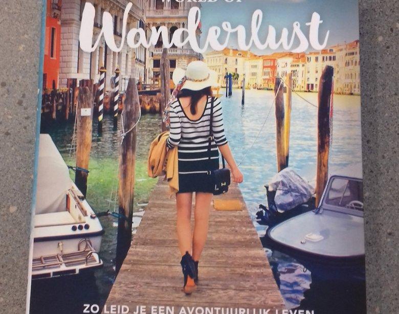 World of Wanderlust