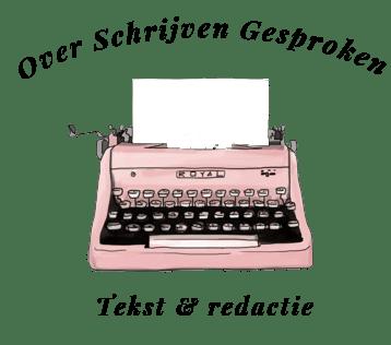 schrijfcoaching