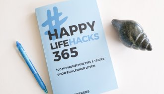 Happy Lifehacks 365