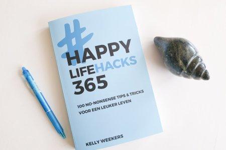 Happy Lifehacks 365
