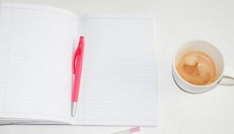boekrecensie schrijven