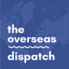 The Overseas Dispatch