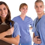 hiring nurses for germany