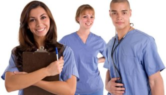 Filipina Nurses hiring for Germany