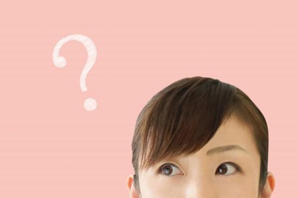 台湾の結婚式の服装は?どんなものが多いの?