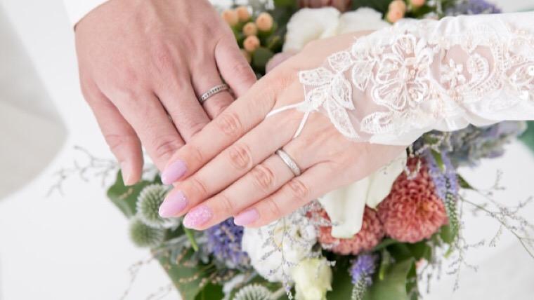 結婚式の写真のポーズで当日は?指示書は?撮影のマナーについても