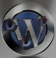 wordpressbullets