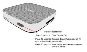 sandisk-wireless-media device
