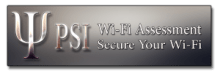 Banner Logo PSI
