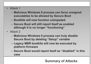 attackbiossecureboot