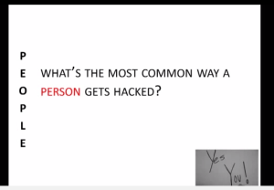 commonpersonhacker