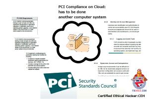 PCI-on-cloud-Compliance