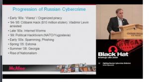 fbi-russianexpansionintocrime