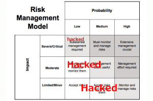 failed-risk_management_model