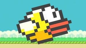 flappy-bird-fake