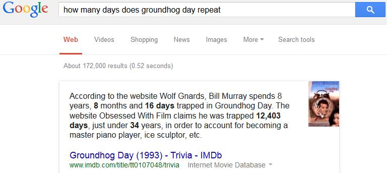 groundhogday-howmanydays