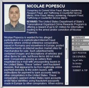 nikolaepopescu-only