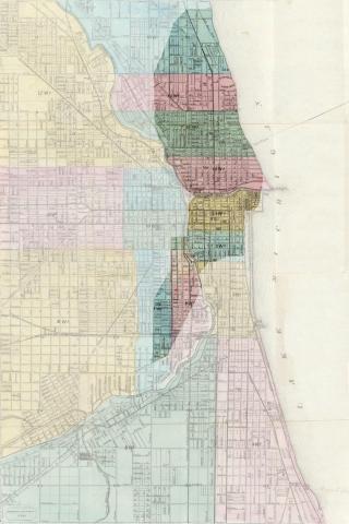 chicagomapoffire1871