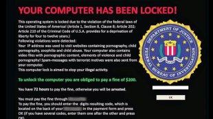 cryptolocker-image