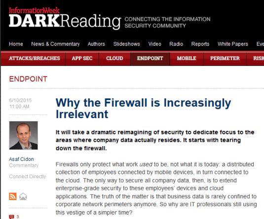 darkreadingfirewallirrelevant