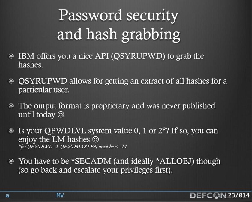 passwordsecuritybartkulach