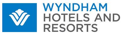 wyndhamhotelsandresorts