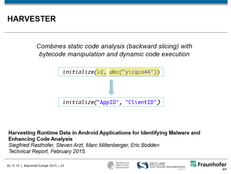 harvestertool-blackhateurope2015
