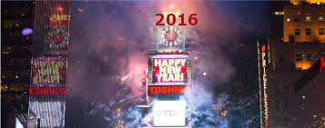 Happynewyeartimessquare2016
