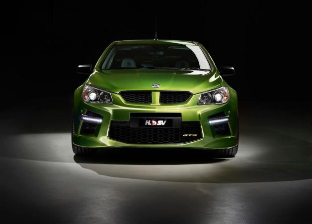 GTS Maloo Front (Large)