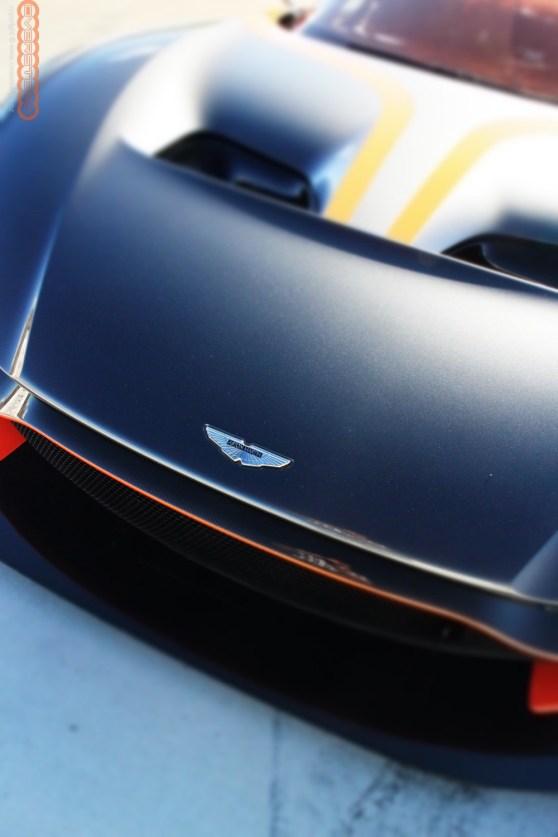 Aston Martin Vulcan 006