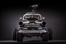 buick_1_front_on463x309