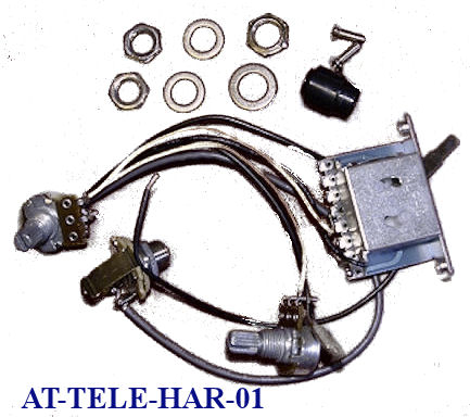 overstock guitars telecaster style wiring harness kit nashville tele wiring harness telecaster style wiring harness kit