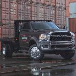 Ram Flatbed Trucks For Sale Near Elmhurst Il Larry Roesch Chrysler Jeep Dodge Ram