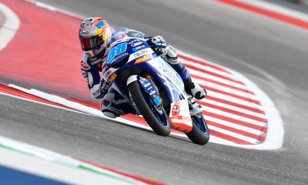 Feature Image Credit: MotoGP Content Pool