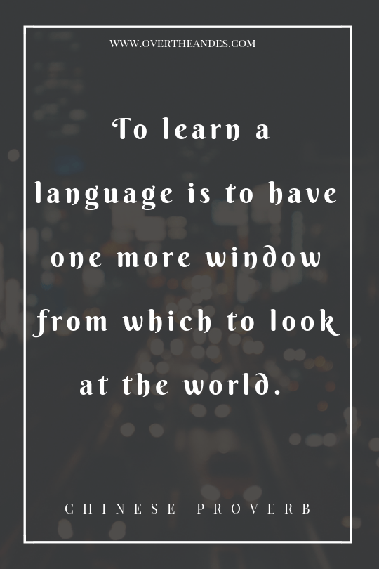 lang window quote.png