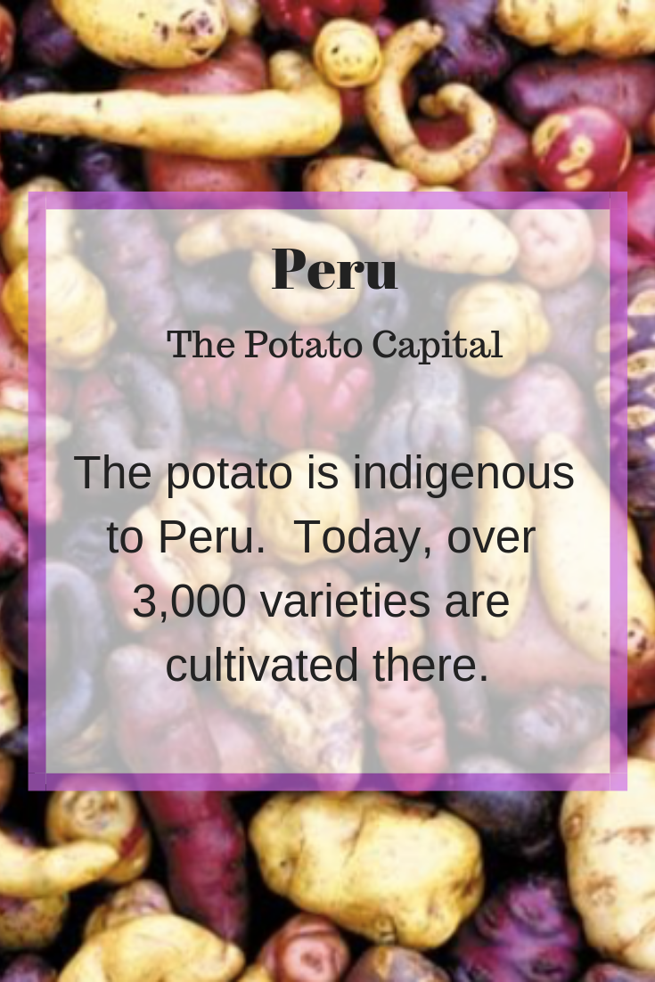 Peru Potato.png