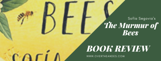 murmur of bees Book Review.png
