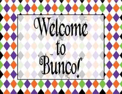 Enjoyable Halloween Bunco Printables Download Free Architecture Designs Scobabritishbridgeorg